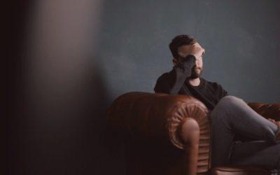 Retrouver le goût à la vie après un burnout